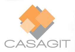 logo_casagit