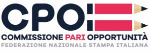CPO_Logo_Interno